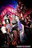 Lady Gaga Haus Parties: Born This Way #117