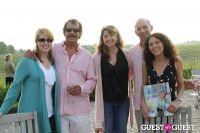 Isla for Roarke Launch Party #1