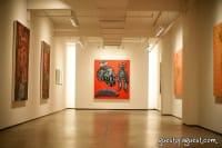 Tyler Rollins Fine Art presents Eko Nugroho & Wedhar Riyadi #11