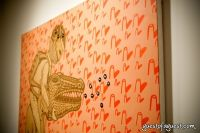 Tyler Rollins Fine Art presents Eko Nugroho & Wedhar Riyadi #22