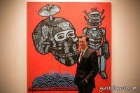 Tyler Rollins Fine Art presents Eko Nugroho & Wedhar Riyadi #30