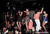 Dim Mak's Sunday Summer Night Swim Party_May29 #17