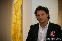 Tyler Rollins Fine Art presents Eko Nugroho & Wedhar Riyadi #32