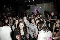 Dim Mak's Sunday Summer Night Swim Party_May29 #28