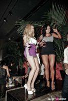 Dim Mak's Sunday Summer Night Swim Party_May29 #56