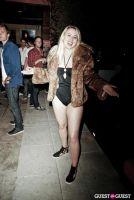 Dim Mak's Sunday Summer Night Swim Party_May29 #67
