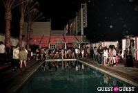 Dim Mak's Sunday Summer Night Swim Party_May29 #70