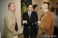 Tyler Rollins Fine Art presents Eko Nugroho & Wedhar Riyadi #39