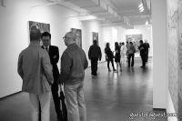 Tyler Rollins Fine Art presents Eko Nugroho & Wedhar Riyadi #40
