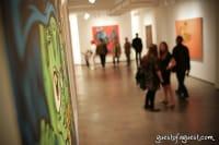 Tyler Rollins Fine Art presents Eko Nugroho & Wedhar Riyadi #43