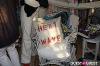 Heat Wave Benefit for Planned Parenthood Hudson Peconic #40
