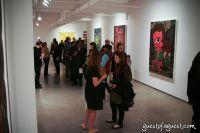 Tyler Rollins Fine Art presents Eko Nugroho & Wedhar Riyadi #47