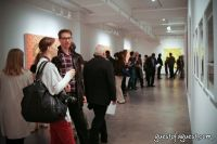 Tyler Rollins Fine Art presents Eko Nugroho & Wedhar Riyadi #49