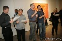 Tyler Rollins Fine Art presents Eko Nugroho & Wedhar Riyadi #50
