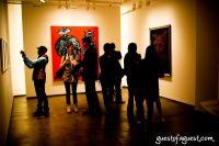 Tyler Rollins Fine Art presents Eko Nugroho & Wedhar Riyadi #53