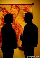 Tyler Rollins Fine Art presents Eko Nugroho & Wedhar Riyadi #55