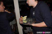 Jessica White Foundation Benefit/ Blue & Cream Anniversary Party #1
