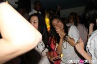 Jessica White Foundation Benefit/ Blue & Cream Anniversary Party #3