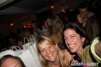 Jessica White Foundation Benefit/ Blue & Cream Anniversary Party #5