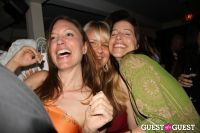 Jessica White Foundation Benefit/ Blue & Cream Anniversary Party #7