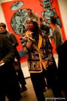 Tyler Rollins Fine Art presents Eko Nugroho & Wedhar Riyadi #56