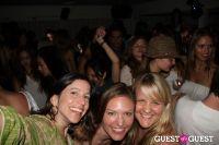 Jessica White Foundation Benefit/ Blue & Cream Anniversary Party #11