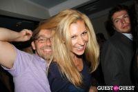 Jessica White Foundation Benefit/ Blue & Cream Anniversary Party #17