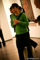 Tyler Rollins Fine Art presents Eko Nugroho & Wedhar Riyadi #57