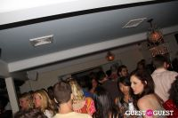 Jessica White Foundation Benefit/ Blue & Cream Anniversary Party #20