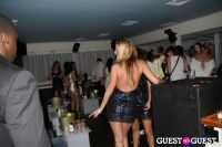Jessica White Foundation Benefit/ Blue & Cream Anniversary Party #22