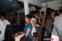 Jessica White Foundation Benefit/ Blue & Cream Anniversary Party #34