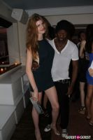 Jessica White Foundation Benefit/ Blue & Cream Anniversary Party #41