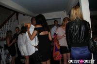 Jessica White Foundation Benefit/ Blue & Cream Anniversary Party #43