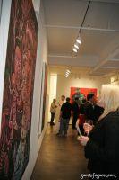 Tyler Rollins Fine Art presents Eko Nugroho & Wedhar Riyadi #60