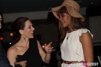 Jessica White Foundation Benefit/ Blue & Cream Anniversary Party #47