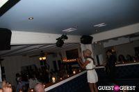 Jessica White Foundation Benefit/ Blue & Cream Anniversary Party #54
