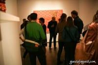 Tyler Rollins Fine Art presents Eko Nugroho & Wedhar Riyadi #61