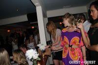 Jessica White Foundation Benefit/ Blue & Cream Anniversary Party #58