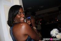 Jessica White Foundation Benefit/ Blue & Cream Anniversary Party #61