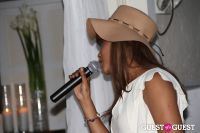 Jessica White Foundation Benefit/ Blue & Cream Anniversary Party #64