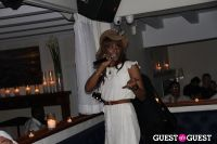 Jessica White Foundation Benefit/ Blue & Cream Anniversary Party #65