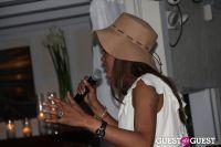 Jessica White Foundation Benefit/ Blue & Cream Anniversary Party #66