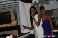 Jessica White Foundation Benefit/ Blue & Cream Anniversary Party #70