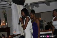 Jessica White Foundation Benefit/ Blue & Cream Anniversary Party #71