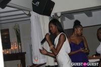 Jessica White Foundation Benefit/ Blue & Cream Anniversary Party #74