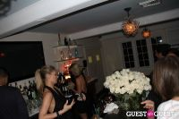 Jessica White Foundation Benefit/ Blue & Cream Anniversary Party #77