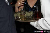 Jessica White Foundation Benefit/ Blue & Cream Anniversary Party #78