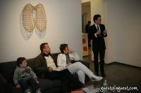 Tyler Rollins Fine Art presents Eko Nugroho & Wedhar Riyadi #64