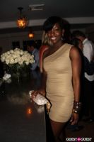 Jessica White Foundation Benefit/ Blue & Cream Anniversary Party #87