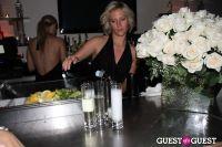 Jessica White Foundation Benefit/ Blue & Cream Anniversary Party #88